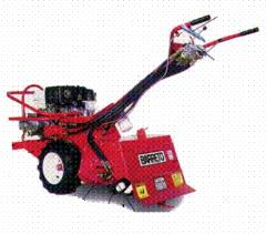 Where to rent TILLER, REAR TINE  9 HP in Wilmington DE