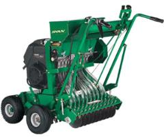 Where to rent OVERSEEDER, POWER  RYAN in Wilmington DE