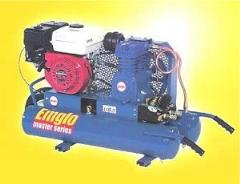 Where to rent COMPRESSOR, 6CFM 5HP GAS in Wilmington DE