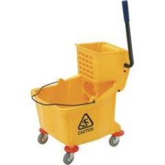 Where to rent MOP BUCKET in Wilmington DE