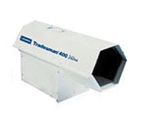 155 000 Btu Propane Heater Rentals Wilmington De Where To