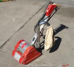 Where to rent SANDER, FLOOR DRUM 8 in Wilmington DE